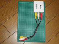 comp_cable_06.jpg